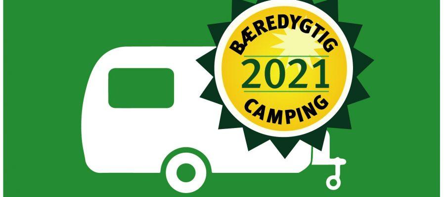 Groen_camping_logo
