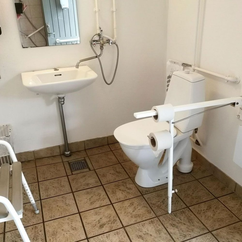Handicaptoilet_1_web