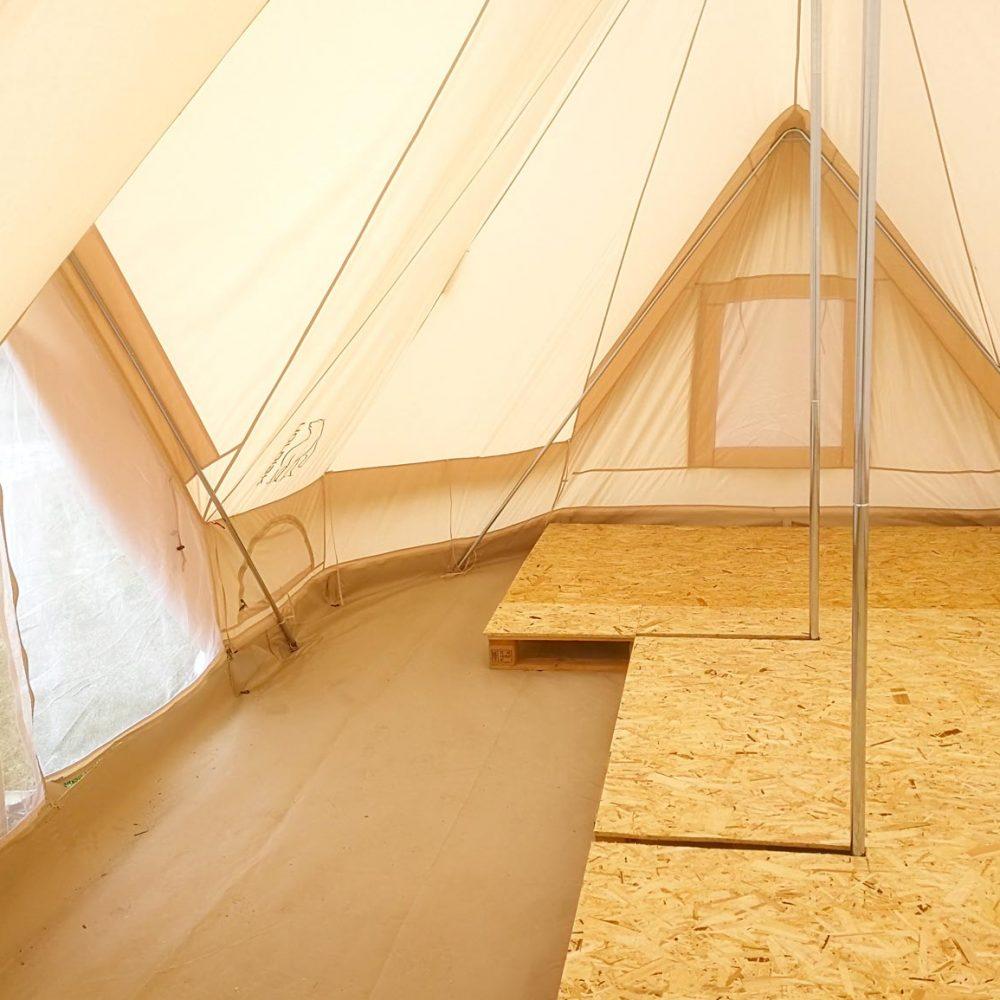 Nye_telte_indeni_1